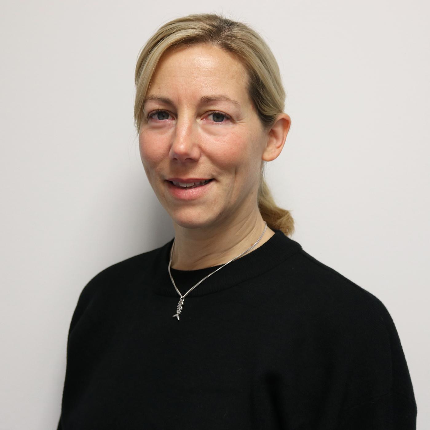 Tanja Petrich