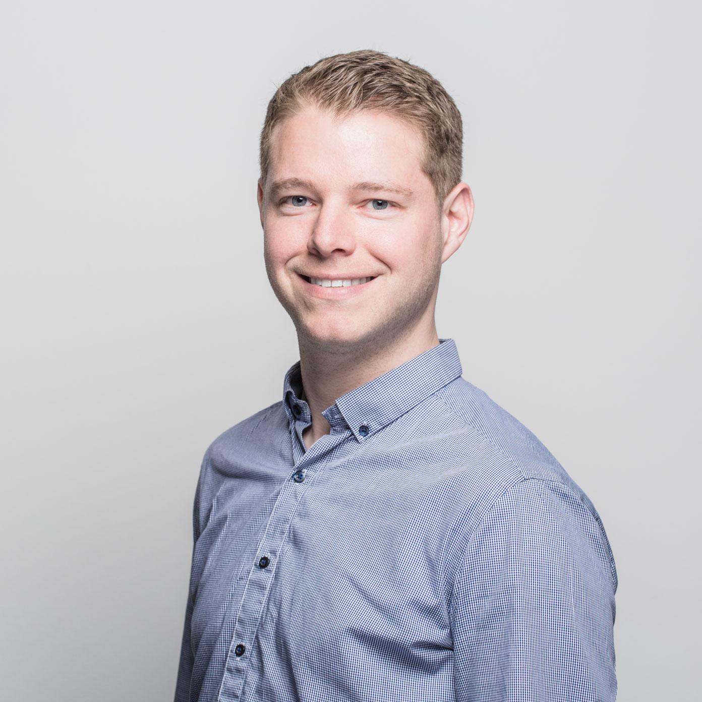 Lars Meier