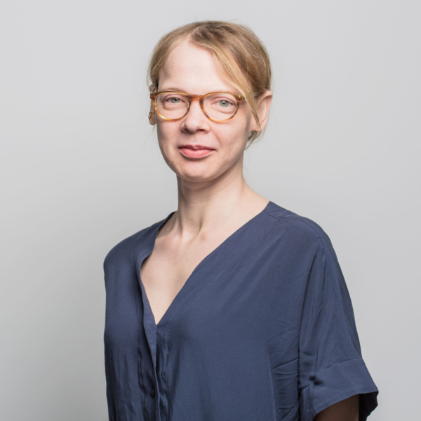 Dorothee Haase