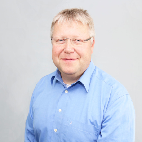 Jan Kniese