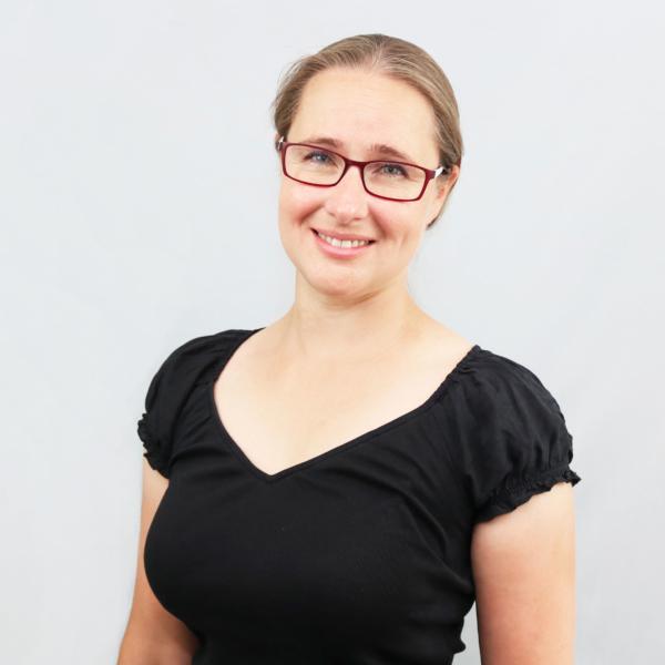 Jana Richter