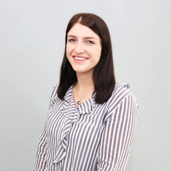 Sophia Riederer