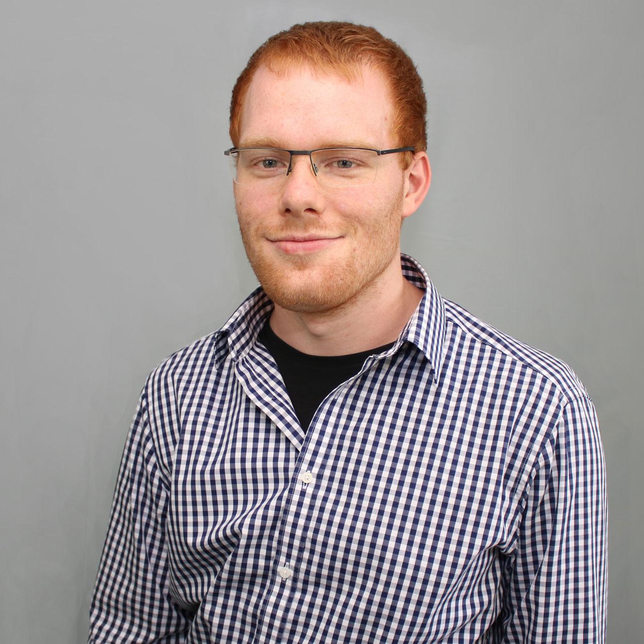 Philipp Schmeißer