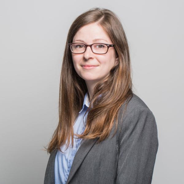 Marika Gerhard