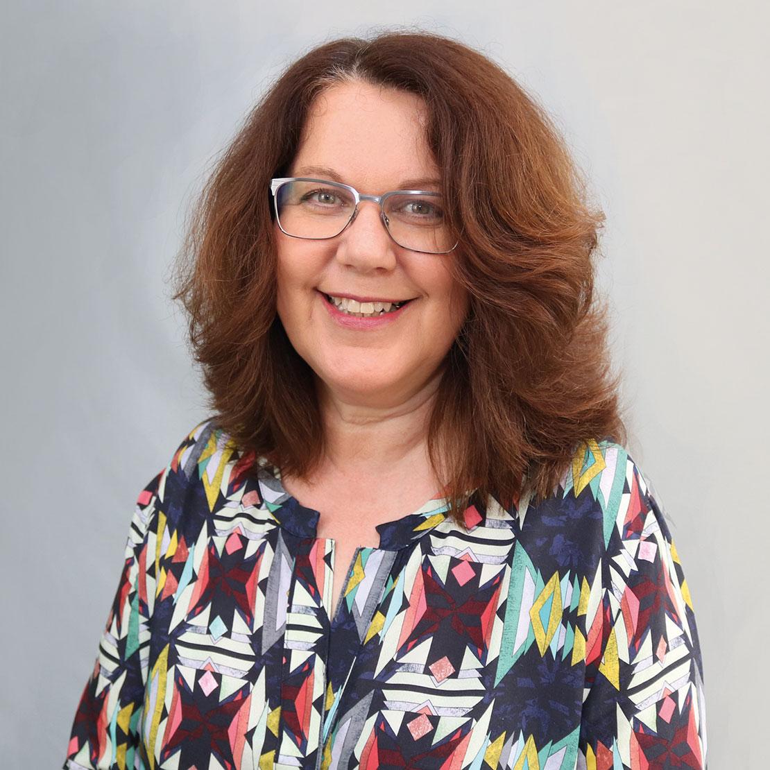Barbara Schmeißer