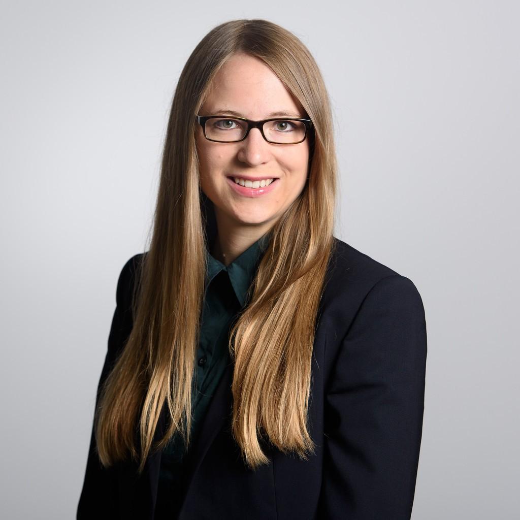 Sarah Jensen