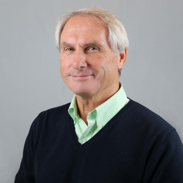 Dr. Helmut Kirschner