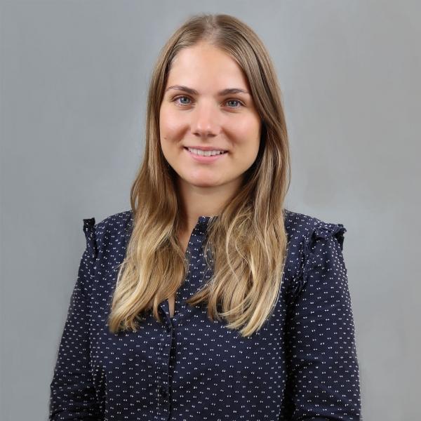 Julia-Maria Blesin